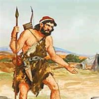 Capitolul 25 din Facerea – Biblie