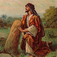 Capitolul 28 Partea III-a din Facerea – Biblie