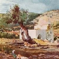 Capitolul 35 din Facerea – Biblie