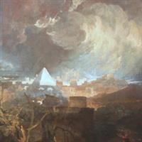 Capitolul 9 Partea I din Exodul – Biblie