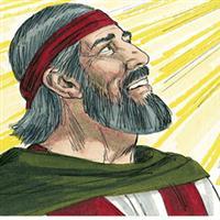 Capitolul 12 Partea I din Exodul – Biblie
