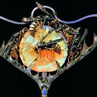 Rene Lalique1