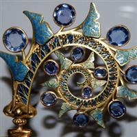 Rene Lalique2