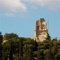 itinerar balcanic 12 Grecia - Acropole - a