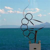 itinerar balcanic 20 Grecia - spre Cap Sounion