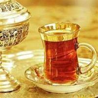 Ceaiul intre istorie si legenda -ultima parte