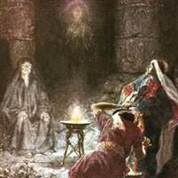 Capitolul 22 din Exodul – Biblie