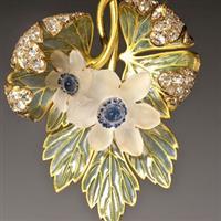 Rene Lalique3