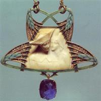 Rene Lalique4