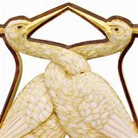 Rene Lalique5