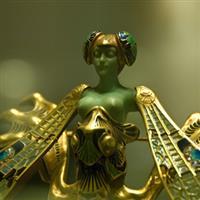 Rene Lalique6