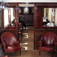 Rene Lalique8