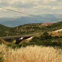 itinerar balcanic 33 Grecia - Nafplio a