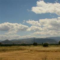 itinerar balcanic 35 Grecia - Micene