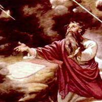 Capitolul 31 din Exodul – Biblie