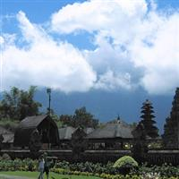 Bali3 Pura Ulun Danu1