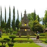 Bali3 Pura Ulun Danu2