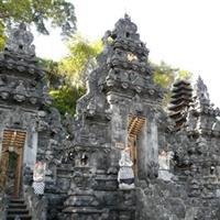 Bali5 Pura Goa Lawah