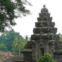 Bali6 Pura Kehen