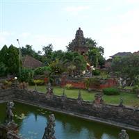 Bali7 Klungkung
