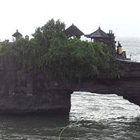 Bali9 Pura Batu Bolong