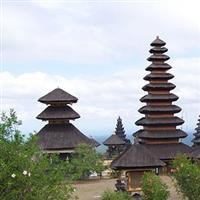 Bali12 Pura Besakih