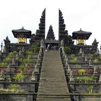 Bali13 Pura Besakih2
