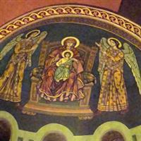 impresii sibiene 11 Catedrala Mitropolitana