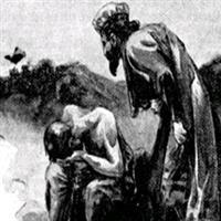 Capitolul 13 din Leviticul – Biblie