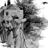Capitolul 14 din Leviticul – Biblie