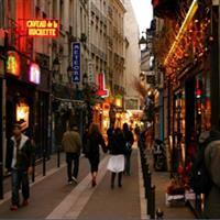 FRANTA_-_PARIS_-_BALADE_DANS_LES_RUES_-_vu.pps