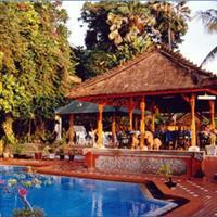 Bali20 Sanur & Fun