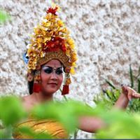 Bali24 Colorful Life