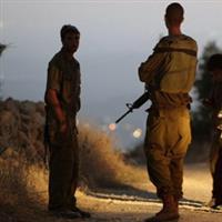 Trei baieti israelieni au fost rapiti si ucisi