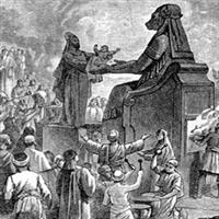 Capitolul 18 din Leviticul – Biblie