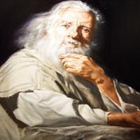 Capitolul 22 din Leviticul – Biblie