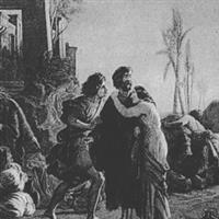 Capitolul 25 din Leviticul – Biblie