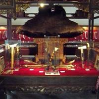 Bali29 Neka Art Museum3