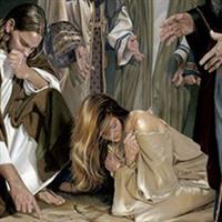 Capitolul 5 din Numeri – Biblie