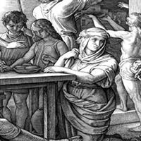 Capitolul 9 din Numeri – Biblie