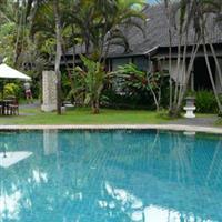 Bali39 Candidasa