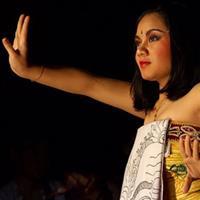 Bali45 Legong Dancers