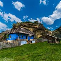 UNDEVA IN ROMANIA