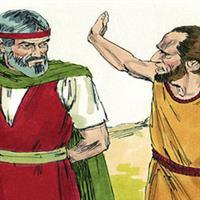Capitolul 11 din Numeri – Biblie