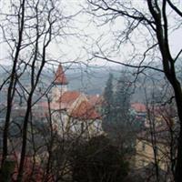 Cisnadioara - Biserica Fortificata
