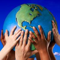 Unitate in Diversitate