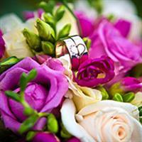Obiceiuri și tradiții ale nunții Moldovenești între trecut și prezent.