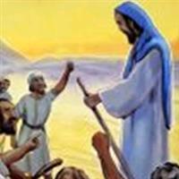 Capitolul 14 din Numeri - Biblie