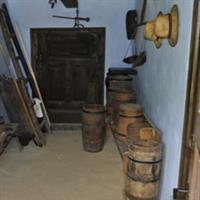Muzeul Astra Sibiu Partea I