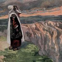 Capitolul 3 din Deuternomul - Biblie
